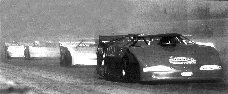 Mini Sprint Car Races Oklahoma City